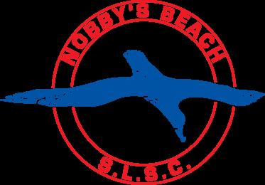 Nobbys Boaties
