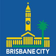 King George Square - Brisbane