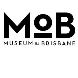 Museum of Brisbane - Perspectives of Brisbane exhibition FREE