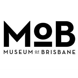 Museum of Brisbane Gallery 1 - New Woman Exhibition