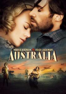 Ray Barrett played his last role in the Baz Luhrmann blockbuster, Australia.