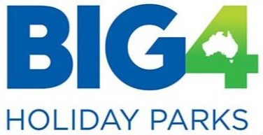 BIG4 Caloundra Holiday Park