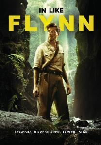 In Like Flynn - Movie Location