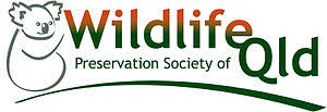 Wildlife Queensland Kedron Brook Branch
