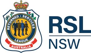 Bulahdelah RSL sub-Branch