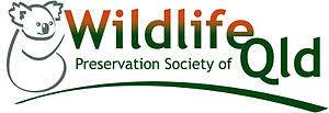 Wildlife Queensland