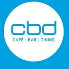 CBD Café Bar