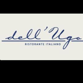Dell' Ugo Italiano Ristorante