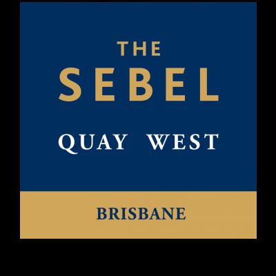 The Sebel Quay West Suites Hotel
