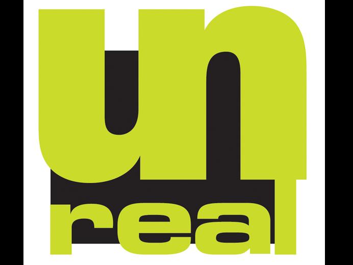 San Andreas movie location - UnrealAR and Business Acumen HQ