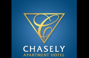 Chasely Apartment Hotel