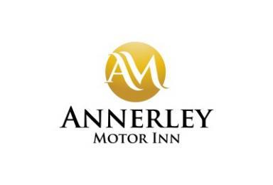 Annerley Motor Inn
