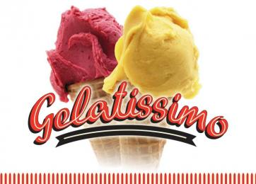 Gelatissimo Brisbane City