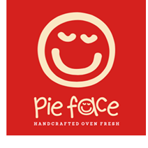 Pie Face - Edward St Brisbane