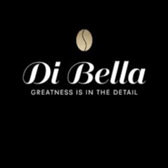 Di Bella Coffee Brisbane HQ
