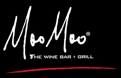 Moo Moo The Wine Bar + Grill At The Port Office