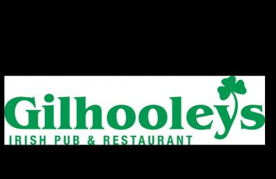 Gilhooleys Irish Pub & Restaurant