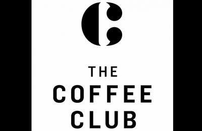 The Coffee Club - Brisbane Square