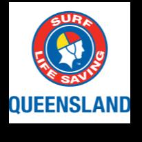 BMD Northcliffe Surf Life Saving Club