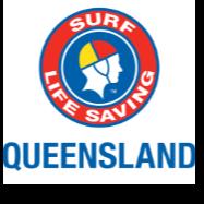 Surfers Paradise SLSC