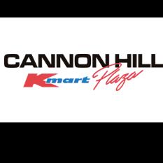 Cannon Hill Kmart Plaza Shopping Centre