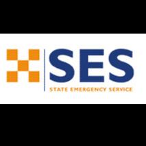 SES Headquarters North Sydney