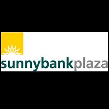 Sunnybank Plaza Shopping Centre