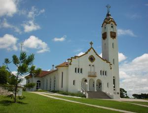 Our Lady of Victories Church