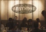 Absynthe Restaurant