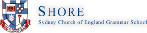 Shore - Sydney Church of England Grammar School