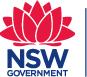 Motor Registry North Sydney