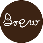 Brew Cafe & Wine Bar