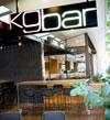 KG Bar