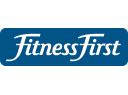 Fitness First North Sydney - Elizabeth Plaza