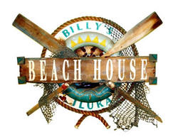 Billy's Beach House