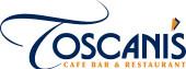 Toscani's Bar & Restaurant - Surfers Paradise