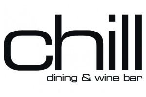 Chill Dining and Wine Bar