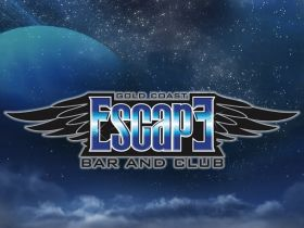 Escape Bar & Nightclub