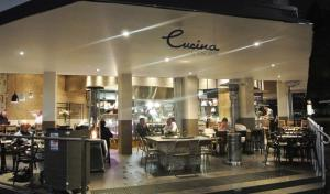 Cucina by Toscani's