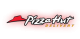 Pizza Hut - Thornleigh